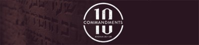 10_Commandments_banner