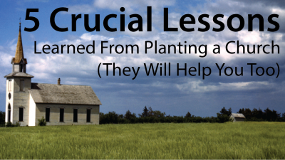 5 Crucial Lessons-01