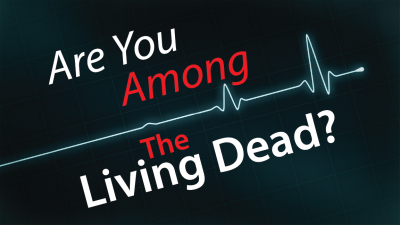 Among The Living Dead-01