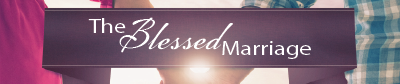 Blessed Marriage SERIES WEB-01