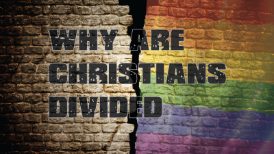 christians-divided-16x9-01