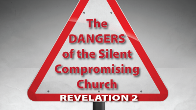 Dangers Silent Church-01