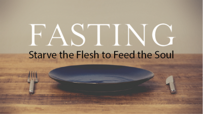 Fasting Article-01