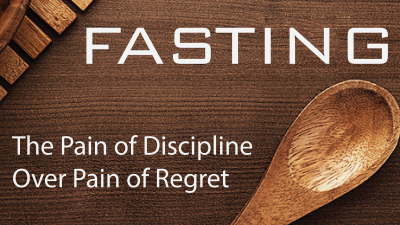 Fasting Article 1-01