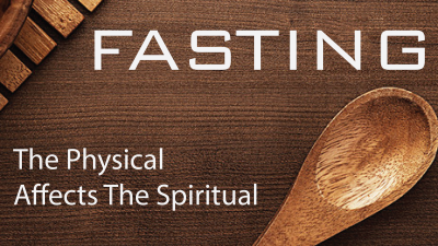 Fasting Article 2-01