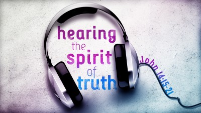 Hearing the Spirit of Truth_wide_t