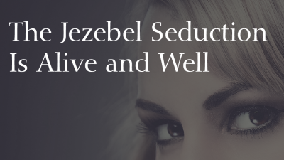 Jezebel Seduction Article-01