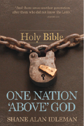 One_Nation_Book-01