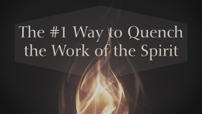 Quench The Spirit-01