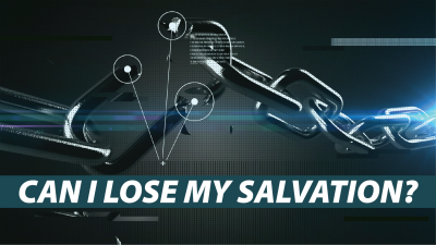 Salvation Article-01