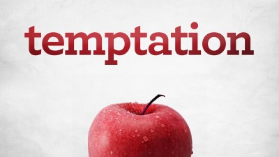 Temptation_&_God's_Prevailing_Word_00014330