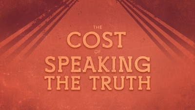 The_Cost_of_SPEAKING TRUTH