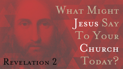 What Might Jesus Say-01