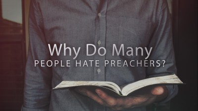 boldly_preach_the_gospel-still-PSD